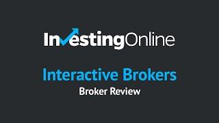 InvestingOnline видео - Видео сообщество