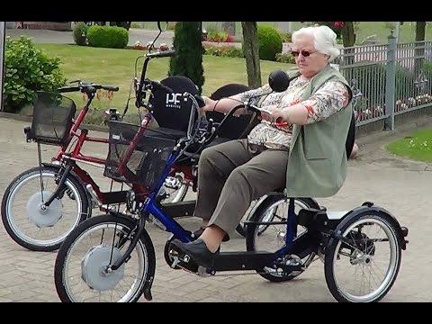 Entfernungsmesser Fahrrad : ᐅᐅ】elektro dreirad fahrrad tests produkt & preisvergleich
