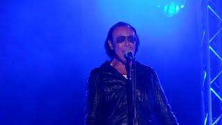 Antonello Venditti - Stella - Ragusa 23/9/2017