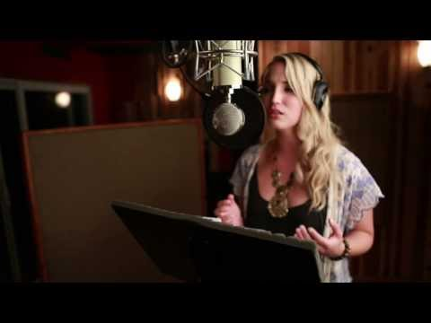 Sara Bareilles- Manhattan (Official Music Video Cover by Molly McCook)
