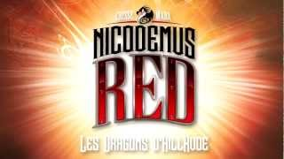Nicodemus Red - Bande annonce