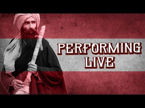 Kanwar Grewal Musical Group YouTube videos - Vidpler com