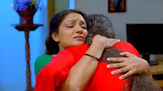 #Bhramanam | Episode 187 - 31 October 2018 ​| Mazhavil Manorama