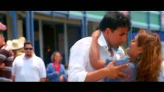 Maar Sutiya [Full Song] Deewane Huye Paagal - YouTube