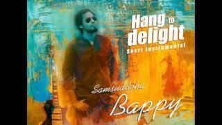 hang to delight (instrumental)