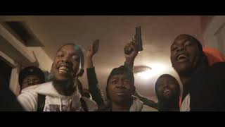 """NH -  """"gummo"""" (remix official video)"""