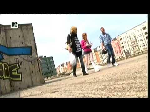 MTV Home - 99 Dinge die ein Mann in seinem Leben getan haben sollte Teil 1