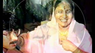 Khile The Jo Kal GulabA Tribute To My Mother