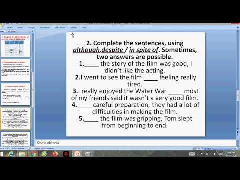 Tiếng Anh Lớp 7 (Hệ 10 Năm): UNIT 8 - VOCABULARY - GRAMMAR