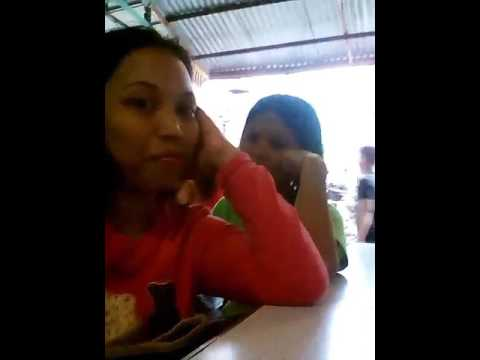 Nagcha-charge postpartum tiyan paano alisin video download