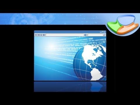 Segurança na internet: como limpar os dados do seu navegador