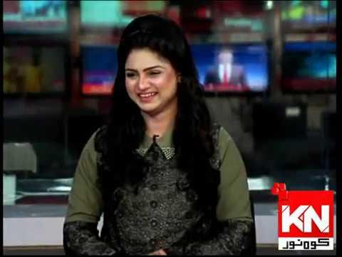 Kohenoor@9 14 October 2019   Kohenoor News Pakistan