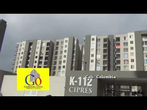 Apartamentos, Alquiler, Valle del Lili - $820.000