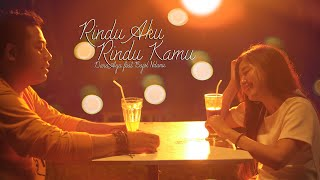 Download lagu Dara Ayu Ft Bajol Ndanu Rindu Aku Rindu Kamu Reggae Version Mp3