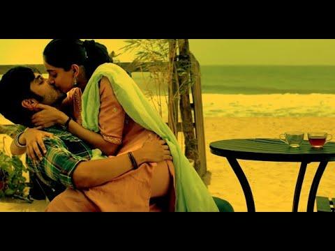 Adithya Varma   FA en vostfr