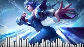 Best Songs for Playing LOL #85 | 1H Gaming Music | Chillout Pop Music