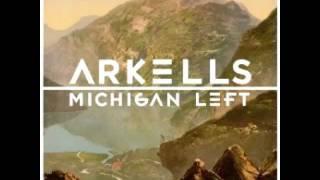 The Arkells - On Paper (Alternate Version)