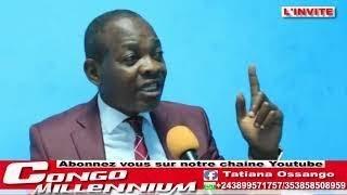 URGENT:J KABILA VERS UN 3eme MANDAT? ELECTION PRESIDENTIELLE EKOZALA? MIKE MUKEBAYI A PANZI NTEKE .