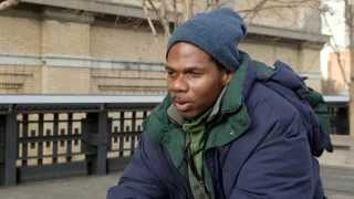 Homeless Coder Still Lives on the Streets 1 Year After Launching His App | Mashable Docs