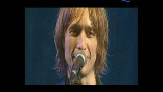 The Divine Comedy - 03 Come Home Billy Bird (La Route Du Rock 2002)