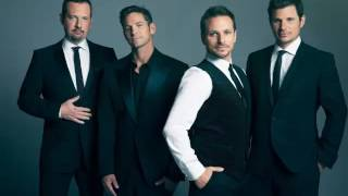 98 Degrees *Heat it Up* 4/22/99 (Audio)