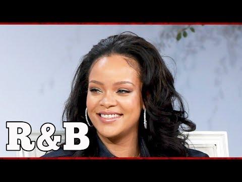 GOOD R&B MIX 2018 ~ MIXED BY DJ XCLUSIVE G2B ~ Rihanna Chris Brown Trey Songz R. Kelly & More