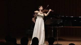 Amazing Grace/Ayako Ishikawa
