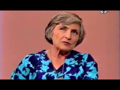 Vidéo de Anne Golon