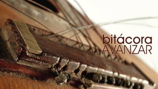 06 - Bitacora - Tratar de quedar bien