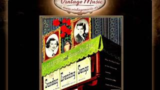 Jo Stafford And Gordon MacRae -- Love's Old Sweet Song (VintageMusic.es)