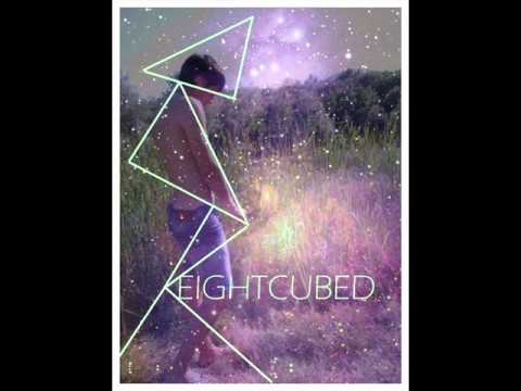 Eightcubed - Star Struck