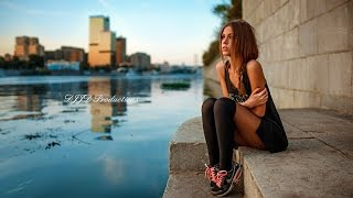 TRANCE Best Vocal Trance Mix September 2016 (Non-Stop Energy Mix)