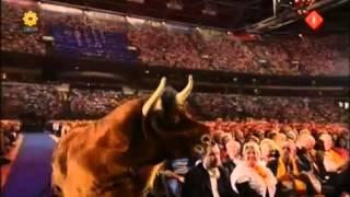 André Rieu   Espana Cani Amsterdam Arena 2009