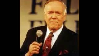 Библейский ключ к исцелению Кеннет Хейгин