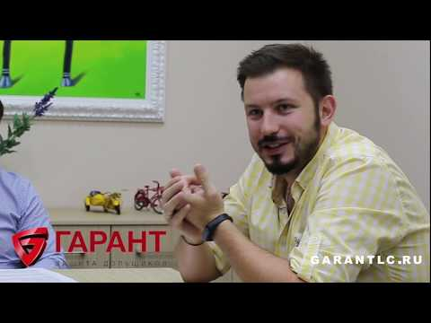 Взыскание неустойки с застройщика ПИК (Ильинские Луга)