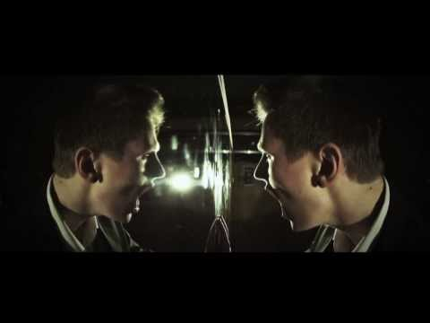 Bod Omylu - BOD OMYLU - Svet ťa núti (Official Music Video)
