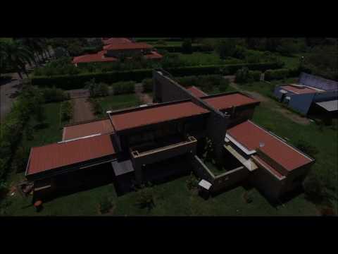 Fincas y Casas Campestres, Venta, Jamundí - $580.000.000