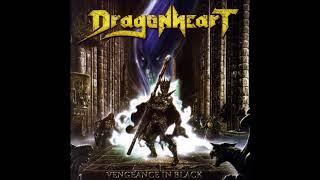 Dragonheart - Secret Cathedral