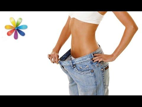 Рейтинг массажных поясов для похудения