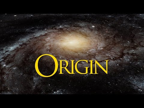 Origin: Design, Chance, and the First Life on Earth Synopsis DVD movie- trailer