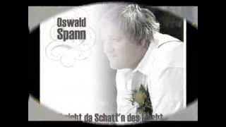 preview picture of video 'promotion trailer Da bricht da Schatt'n des Liacht Oswald Spann'