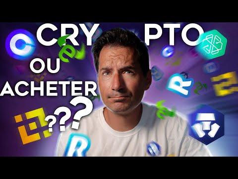 Amerikos bitcoin trader aleksandras johnson