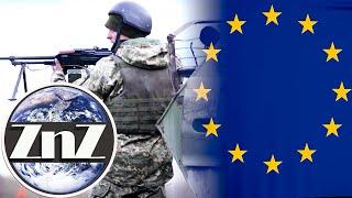 Niemcy chcą stworzyć armię z innymi krajami UE. Bez Polski