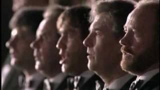 Brahms ~ Ein Deutsches Requiem, Op. 45 (II/VII) ~ Herbert von Karajan