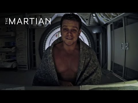 the martian fox digital hd hd picture quality early access