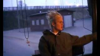 The Rasmus - Chill