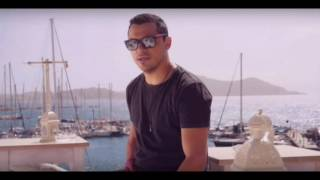Κώστας Δώξας - Δηλώνω Θαυμαστής Σου   Kostas Doxas - Dilono Thavmastis Sou (New Single 2016)