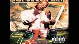 Rappin 4 tay - whats wrong with the game feat. E-40