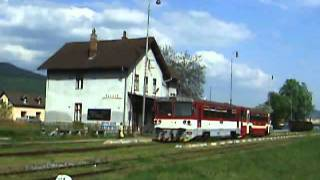 preview picture of video '2011_04_29-Revuca'
