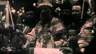 Москва  Мифы и легенды Столица 2007 03 01) (Патриарх Тихон)